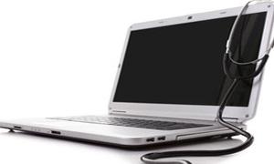 Wycena Laptopa Acer na Telefon