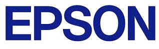 Serwis projektorów Epson Katowice
