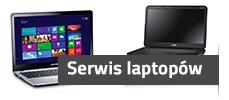Serwis laptopów Katowice
