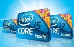 intel_xi_procesor
