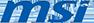 Cennik serwisu płyt głównych MSI
