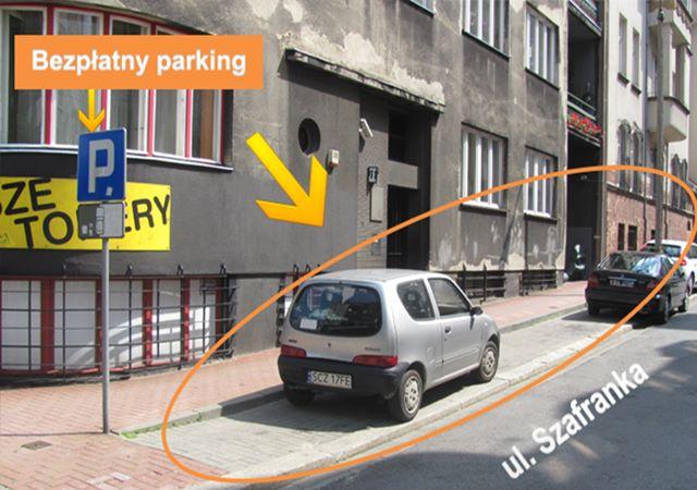 Serwis drukarek i laptopów Katowice