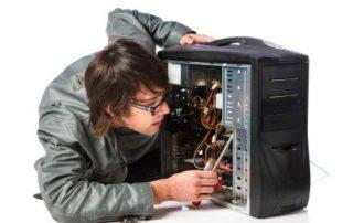 Serwis Komputerowy Acer