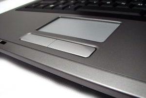 Naprawa - Wymiana Touchpad Acer