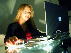 Serwis Podświetlania w Acer