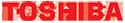 Serwis xx Toshiba Katowice
