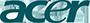 Serwis projektorów Acer