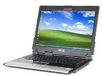 Dobry_laptop_dlaczego