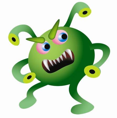 jak wybrać anty wirus