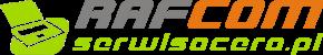 Acer Serwis Laptopów Katowice,Wymiana Klawiatur i Matryc Logo